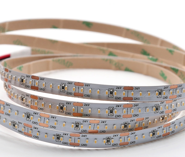 Senska Flex Strip 19,2W / 240 LED per meter Image