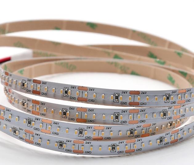 Senska Flex Strip 24W / 238 LED per meter Image