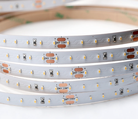 Senska Flex Strip 9,6W / 140 LED per meter Image
